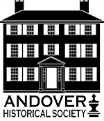 Andover Historical Society