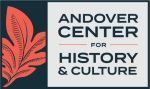 Andover Center for History & Culture