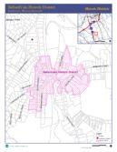 BallardVale Historic District map