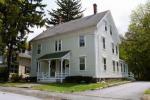 8-10 Ridge Street