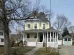 98 Chestnut Street, Charles & Sarah Donovan House