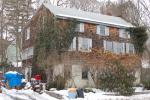 157 Andover St