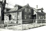 41 Pearson St. 1989