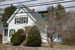 246 Andover St