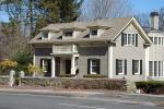 275 North Main St. Gardener's Cottage