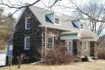 Stone Cottage - Cates House