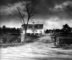 Circa 1925 Wild Rose Farm