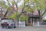 435 North Main St
