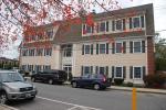 44 Park Street Office Building - Oct. 2011