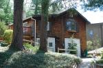 50 Lupine Rd. May 8, 2014