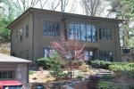 54 Lupine Rd. May 8, 2014