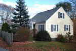 64 Stevens Street - Nov. 2008