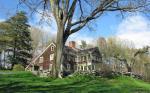 Nicolas Holt III House and Farm