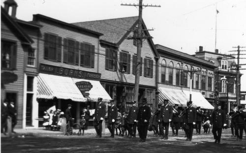 September 1917