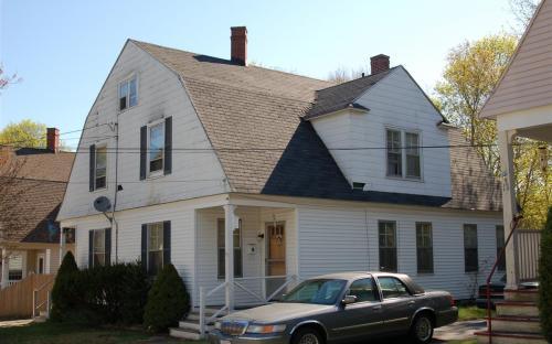 13-15 Brechin Terrace