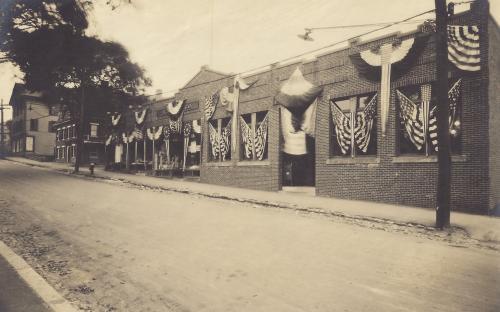Sept. 1919