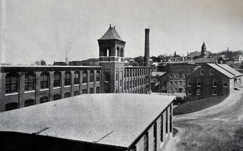 1896 image