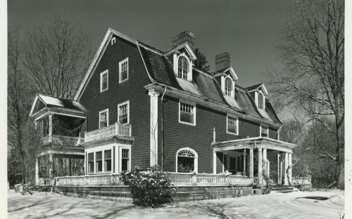 24 Phillips Street