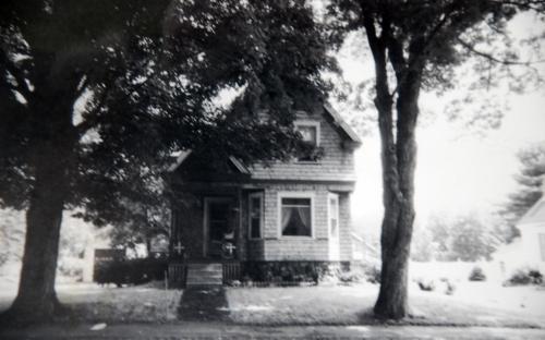 40 Washington Ave 1975