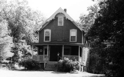 42 Tewksbury St. 1878