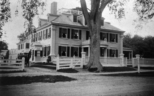 Circa 1885