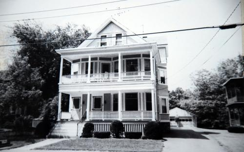 1975 - 56-58 Maple Ave