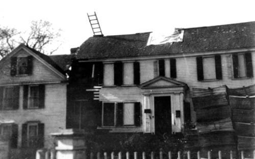 57 Central detached 1926