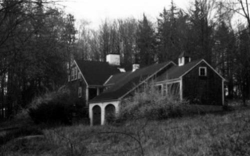 1988 - NE view