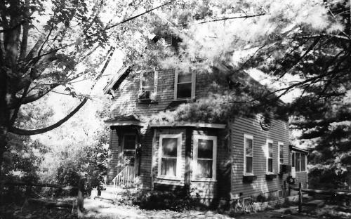 76 Center St. 1976
