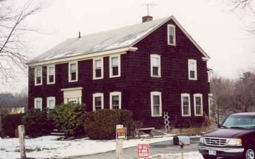 79 North St. 2004