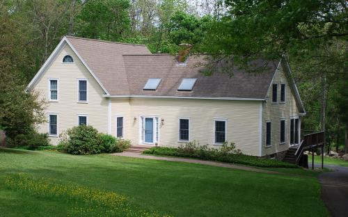80 Red Spring Road - May 26, 2014