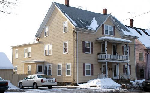 88-90 No. Main - Jan 2010