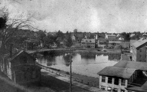 Image Oct. 18, 1924