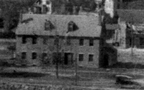 Detail from Oct. 18, 1924 photo