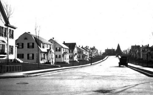 Circa 1924