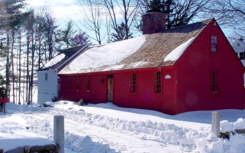 Jan. 2008