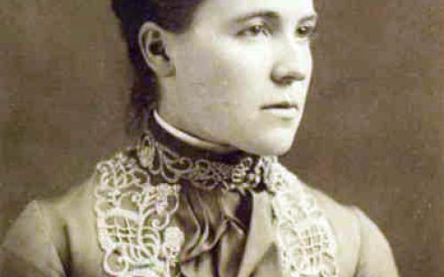 Margaret (Moran) McCormack