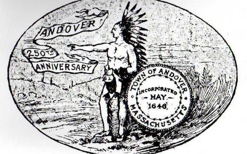 Pin Design 1896