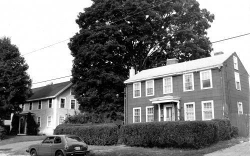 49 Red Spring Rd 1978