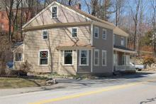 151 Andover St