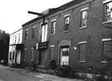 18 Dale Street 1996