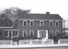 188 North Main St