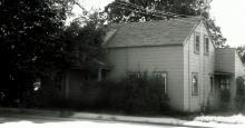 194 No. Main Street 1975