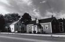 198 North Main Street 1975