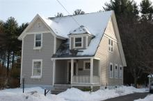 249 Andover St