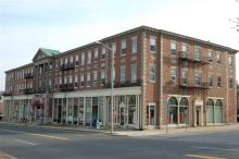 348-362 North Main St