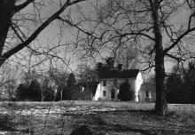 4 Bancroft Rd 1980