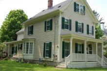 45 Salem St