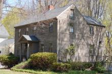 5 Howell Dr