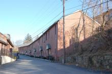 6 Abbot Village